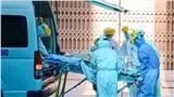Tin đồn có người nhiễm Covid-19 từ Đà Nẵng vào Sài Gòn là sai sự thật