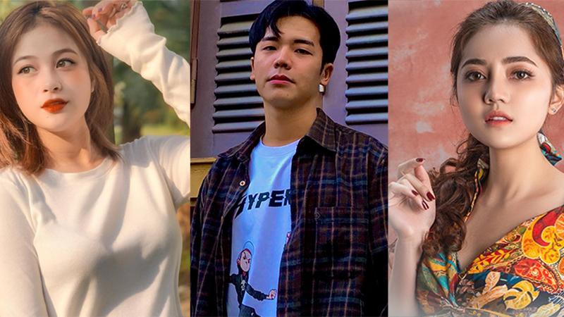 3 hot teen trổ tài cover 'Đà Nẵng – Bình yên sẽ về' hút hàng trăm nghìn người xem