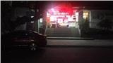 Đà Nẵng: Sản phụ 'đẻ rớt' ngay trước bệnh viện đang cách ly, bé gái khỏe mạnh nặng 3,4kg
