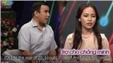 'Choáng' trước nữ giám đốc 22 tuổi sở hữu tài sản 'khủng' lên truyền hình kiếm bạn trai
