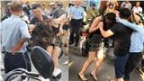 Góc dành cho 'người tối cổ': Toàn cảnh vụ đánh ghen náo loạn phố Lý Nam Đế