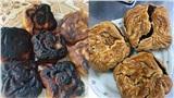 Hội 'Ghét bếp' trổ tài làm bánh Trung thu, nhìn thành quả xong chỉ muốn quăng cả lò lẫn bánh