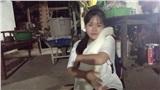 Vừa về nhà sau 1 tuần học, Youtuber 2k2 miền Tây ôm chầm lấy chú vịt cưng quấn quýt không muốn rời