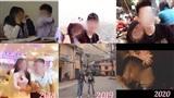 Yêu nhau 9 năm sắp cưới, cô gái đau đớn bị bạn trai 'cắm sừng' ngay trước đêm Trung thu