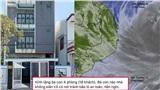 Nhiều khách sạn, homestay ở Hội An thông báo miễn phí chỗ ở cho người dân khi bão số 9 đổ bộ