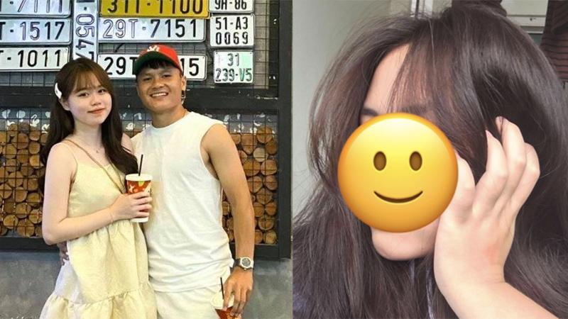 Cô gái tố Huỳnh Anh là 'người thứ 3': Đã gặp anh chàng người yêu và hỏi lý do vì sao 'cắm sừng'