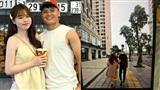 Huỳnh Anh bất ngờ xóa status, rút lại lời phủ nhận 'cắm sừng' Quang Hải?