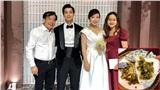 Công Phượng sắp làm đám cưới ở Nghệ An, fans quê nhà rần rần thảo luận sẽ đãi cô dâu Viên Minh đặc sản gì?