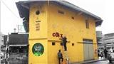 Bức tường vàng ở tiệm bánh Cối Xay Gió nổi tiếng Đà Lạt chính thức đóng cửa: Tạm biệt và hẹn ngày trở lại!