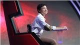 Siêu Trí Tuệ mùa 2 tập 3: Xuất hiện thí sinh tính nhẩm siêu nhanh, dự sẽ là đối thủ 'đáng gờm' của Gia Hưng