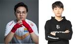 Tuyển thủ LMHT Hàn Quốc bày tỏ sự ngưỡng mộ đối với SofM, game thủ Việt 'nở mũi' tự hào