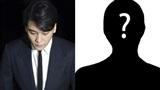 Những idol nào bị nghi ngờ có trong nhóm chat cùng Seungri?