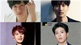 Dàn 'người yêu tin đồn' của Jang Nara: Toàn cực phẩm mỹ nam của làng giải trí
