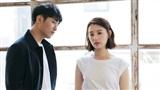 Cặp đôi Jin Goo và Kim Ji Won của Hậu duệ mặt trời tái hợp trong phim mới