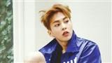 Xiumin - Anh cả EXO với gương mặt 'hack tuổi' và bộ não của một tiến sĩ