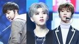 Idol Producer kết thúc, em trai Phạm Băng Băng sẽ ra mắt trong nhóm nhạc 9 thành viên