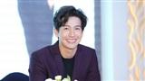 'Hoàng tử phim Thái' Push Puttichai liên tục 'thả thính' trong buổi hẹn hò với fan Việt