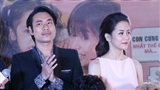 Kiều Minh Tuấn vẫn tiếp tục né tránh An Nguy sau ồn ào phim giả tình thật