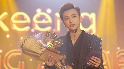 'Xin đừng lặng im' và hành trình trở thành 'Ca khúc của năm' tại Keeng Young Awards