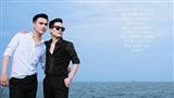 Xôn xao đám cưới đồng tính đầu tiên tại Hải Phòng