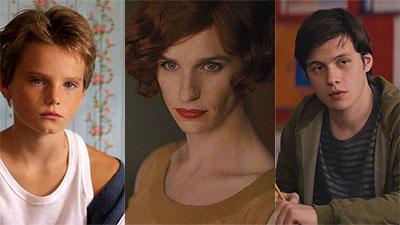 Những bộ phim đồng tính, chuyển giới được săn lùng trong ngày hội LGBTQ+