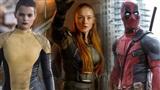 'Deadpool' được chiếu sớm, 'New Mutants' bị Fox lùi lịch ra rạp tới năm 2019