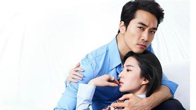 Lưu Diệc Phi đăng status ám chỉ việc chia tay với Song Seung Hun