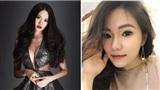Linh Chi tố vợ cũ của Lâm Vinh Hải 'đã ngoại tình còn tỏ ra thanh cao'
