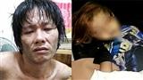 Chấn động Campuchia: Bé gái 4 tuổi đi tắm mưa bị tên biến thái cưỡng bức đến chết