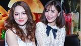 Bích Phương - Hương Giang cùng tranh nhau ngôi vị Hoa hậu 'lầy' nhất Vbiz với màn đối đáp 'khó đỡ'