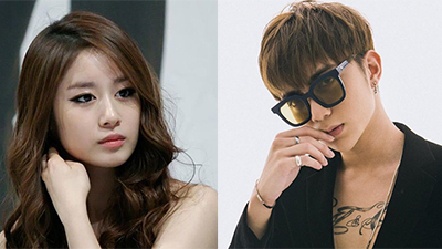 Soobin Hoàng Sơn được ê-kíp của Jiyeon (T-ara) đánh giá là ca sĩ Việt hát tiếng Hàn hay nhất