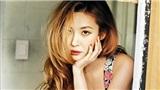 Sunmi khẳng định đẳng cấp solo'lão luyện' vượt cả thủ lĩnh SNSD - Taeyeon