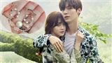 Sự thực bất ngờ về chiếc nhẫn cưới Ahn Jae Hyun tặng nữ diễn viên 'Vườn sao băng' Goo Hye Sun