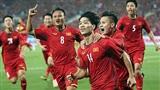 Chung kết AFF Cup: Liệu bóng đá Việt Nam có thoát được 'dớp ngày 11/12'?
