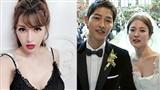 Rộ tin đồn Song - Song ly hôn vì người thứ ba, Quế Vân bất ngờ tiết lộ đã dự đoán điều này từ 8 tháng trước