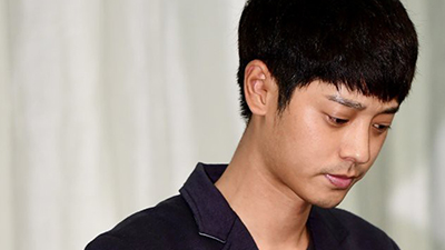 Lộ cách vị cảnh sát 'chống lưng' cho Jung Joon Youngtrong vụ tố quấy rối tình dục 3 năm trước?