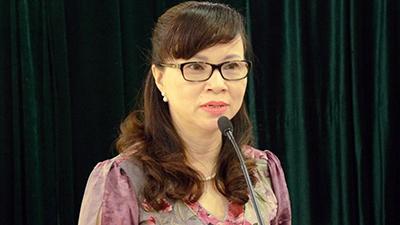 Thí sinh Hà Nội 'lập kỷ lục' đăng ký tới 50 nguyện vọng xét tuyển đại học