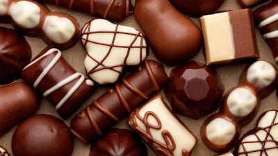 Cảnh báo: Món socola ngon lành có thể sẽ biến mất trong tương lai
