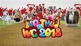 Sở thú WC2018: Đại chiến tiên tri trận Bồ Đào Nha - Tây Ban Nha