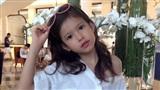 Tham gia 'Biệt tài tí hon' cô bé 8 tuổi gây sốt bởi vẻ đẹp lai Việt – Đức