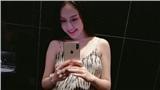 Sắp sinh bé thứ 3, bà xã Tuấn Hưng vẫn khiến fan trầm trồ vì nhan sắc xinh đẹp