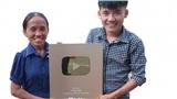 Kênh Youtube Bà Tân Vlog tăng trưởng với 'tốc độ tên lửa', tiếp tục phá kỷ lục 2 triệu sub nhanh nhất Việt Nam
