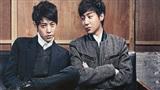 Đến bạn thân của Jung Joon Young cũng từng nói: 'Nếu cô gái nào biết cậu ta thì nên cẩn trọng'