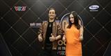 Là thí sinh của Phạm Anh Khoa, diễn viên Lan Phương nói gì khi HLV của mình bị tố thiếu chuyên nghiệp?