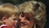 Thông điệp cảm động từ chị gái của cố Công nương Diana gửi đến Hoàng tử Harry và Meghan