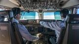 Phi công tiết lộ những bí mật động trời mà không phải lúc nào cũng dám nói với hành khách