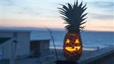 Quên bí ngô đi, đây mới là loại quả 'hot-trend' mùa Halloween năm nay