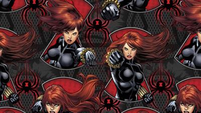 Black Widow và những sự thật bất ngờ không phải ai cũng biết