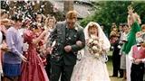 Cuộc hôn nhân hạnh phúc kéo dài 27 năm của cặp vợ chồng bị Down khiến nhiều người ngưỡng mộ