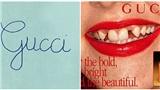 Gucci - tác giả của trào lưu avatar viết tay còn sở hữu cả kho ý tưởng vô cùng độc đáo